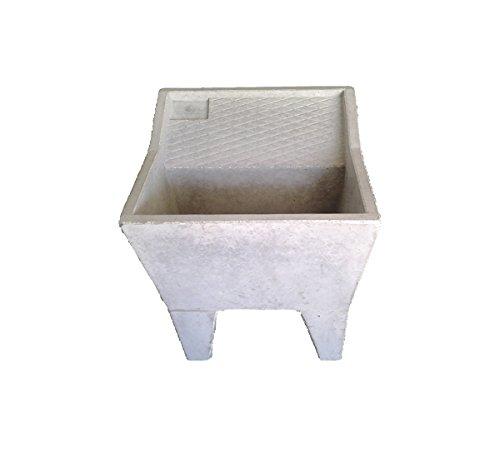 lavatoio-lavanderia-cm70x70x75h-vasca-unica-grigio-non-levigato