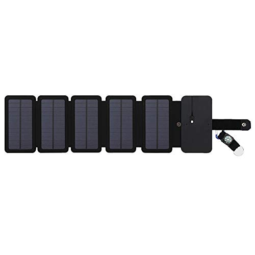 Pannelli Pieghevoli ad energia Solare,...