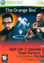 electronic-arts-half-life-2-the-orange-box-xbox-360