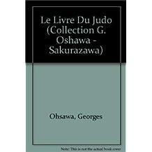 Le Livre Du Judo