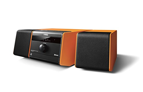 yamaha-mcr-020-microcadena-bluetooth-usb-color-naranja