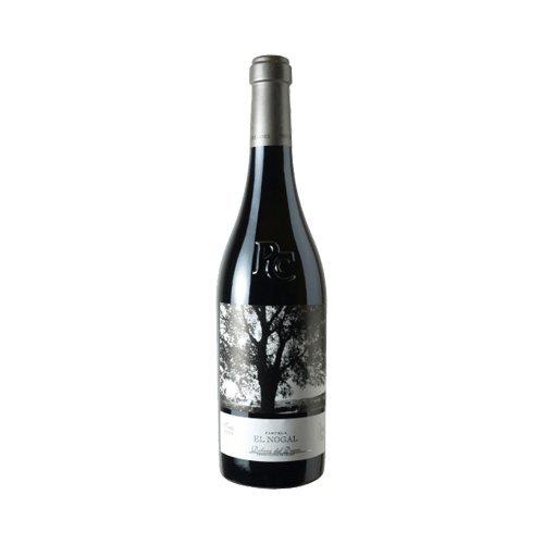 Pago De Los Capellanes Parcela El Nogal - Vino Tinto
