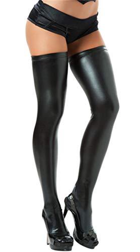 overknee stiefel für dicke waden penishülle anziehen