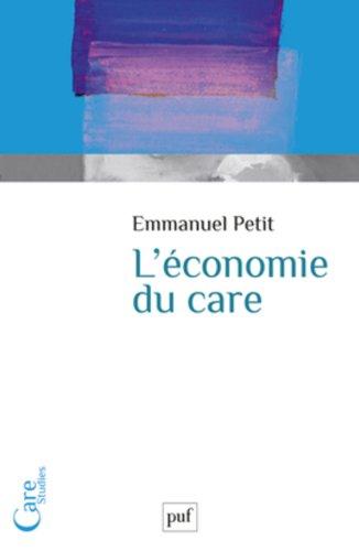 L'économie du care
