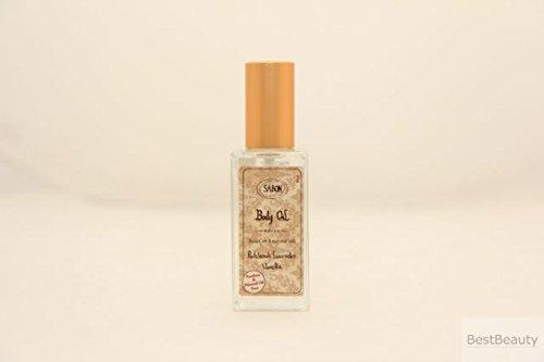 sabon-cuerpo-aceite-basado-en-aceites-naturales-6-pachuli-lavanda-vainilla-paraben-y-aceite-mineral-