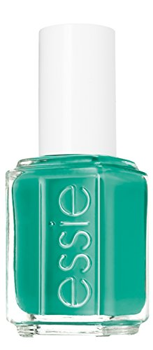 essie-nagellack-summer-collection-2014-323-ruffles-and-feathers-1er-pack-1-x-14-ml