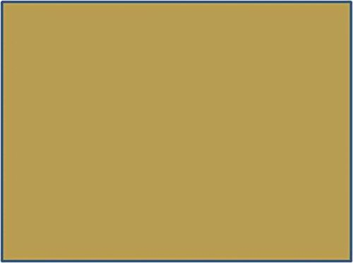 lancha-lacado-color-ral-1024-brillo-satinado-color-amarillo-ocre-ral-1024-5