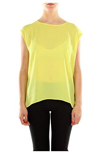 P15PBL169105UN000040002 Kocca Hauts Femme Polyester Vert Vert