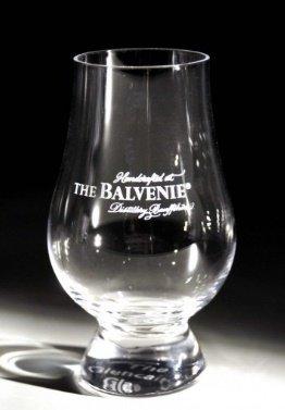 balvenie-distillery-glencairn-crystal-tasting-and-nosing-glass