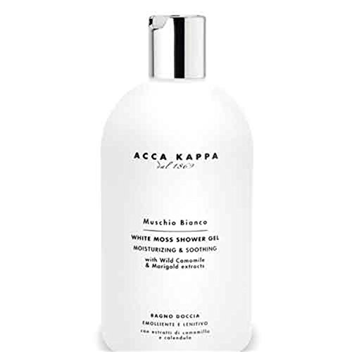 acca-kappa-white-moss-bath-foam-showergel-500-ml-beruhigt-die-haut-macht-sie-weich-zart