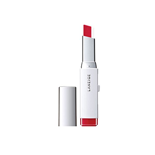 two-tone-lip-bar-by-laneige-no-4-milk-blurring-2g