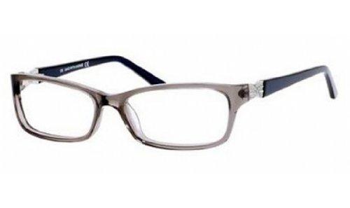 fifth-avenue-saks-271-0fx8-51-15-130-en-onyx-lunettes-de-soleil-cristal