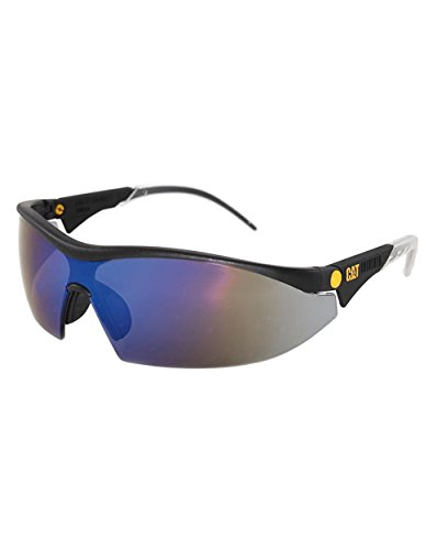 cat-caterpillar-workwear-digger-blue-mirror-work-safety-glasses-ideal-for-cycling-mtb