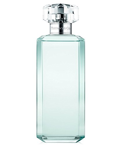 Tiffany Tiffany & Co. Shower Gel 200 ml