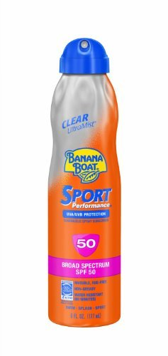 banana-boat-ultramist-clear-defense-sunscreen-spf-50-6-ounce-by-banana-boat