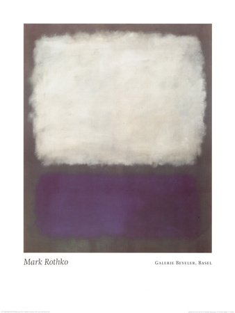 reproduction-dart-blue-and-grey-bleu-et-gris-1962-de-mark-rothko-taille-60-x-80-cm