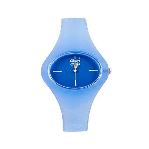 chupa-chups-0404-3-reloj-con-correa-de-piel-para-ninos-color-azul-gris