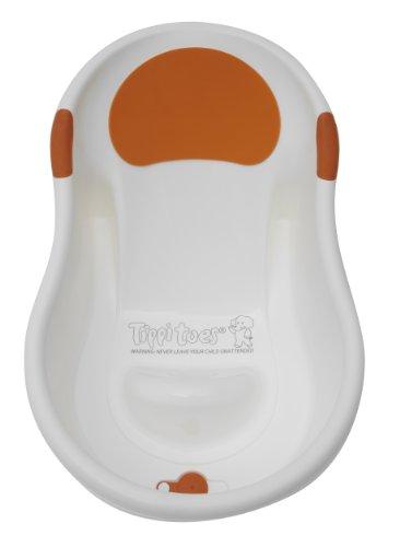 tippitoes-mini-bath-white-orange