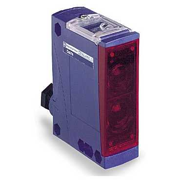 telemecanique-sensoren-xux5apant16-xux-foto-elektrische-sensor-kunststoff-kompaktes-92-x-71-design-d