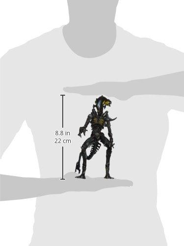 Square Enix - Figura de acción (DEC132054) 2