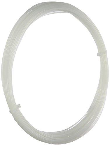 , Filamente PLA, Weiß, 1.75 mm/50 g ()