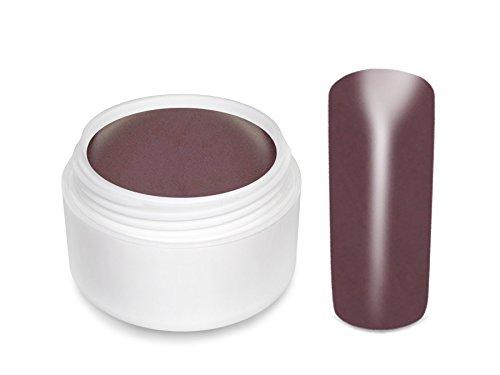 gel-farbe-nude-mud-5-ml-collection-gel-nude