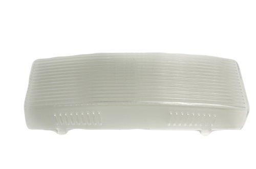 LG Electronics 3550ja1495a Kühlschrank Lampe, weiß von LG -