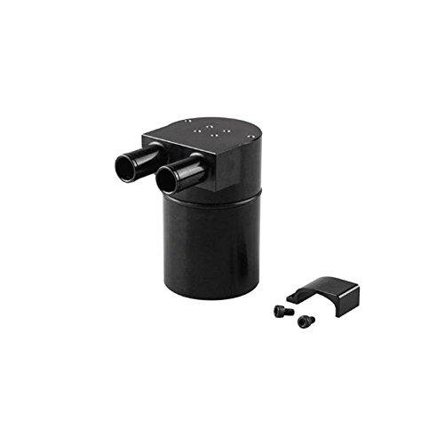 ETbotu Automarke Modifikation für KFZ BMW Maschine Öl Pot Abfall Oil Recovery Bucket - Recovery-maschine