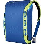 backpack-loap-yala-18-blue