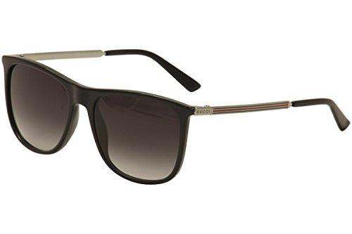 Gucci-Sonnenbrille-GG-1129S