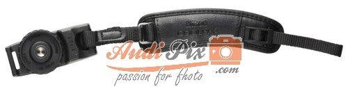Nikon AH-CP1 Handschlaufe für COOLPIX