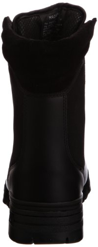 Magnum Magnum Regular MUF2001000, Bottines mixte adulte Noir black