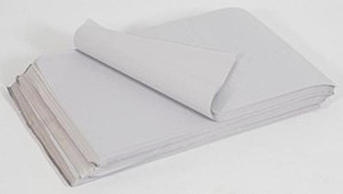 SG Educations EV PB7 PB7 Newsprint-Papier, 25,4 cm breit, 38,1 cm lang, 500 Blatt pro Ries