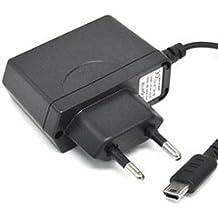 Nintendo DS Lite AC ADAPTER