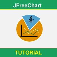 Learn JFreeChart