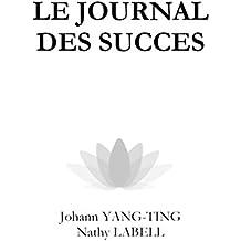 Le Journal Des Succès