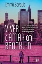 Viver e amar em Brooklyn