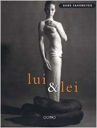 Lui & lei by Hans Fahrmeyer e David Leddick (1998-01-01)