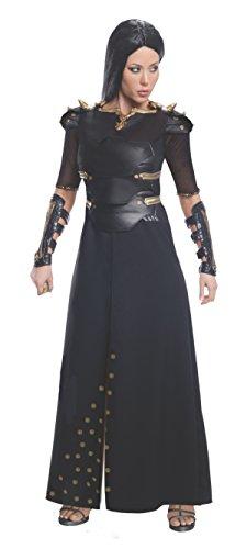 Kostüm Artemisia 300 Die Entstehung eines Königreichs Frauen