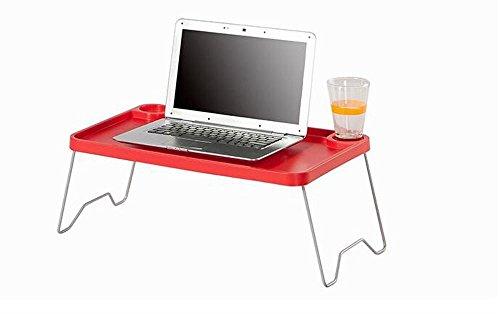 bbslt-moda-pieghevole-portatile-scrivania-comodino-di-lazybones-per-impermeabilizzazione-e-dormitori