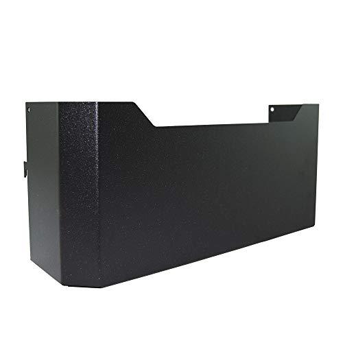 Jbm 12985 Bandeja Lateral Porta Sprays para Carro de Herramientas