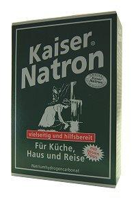 kaiser-bicarbonato-di-sodio-btl-polvere-250-gr