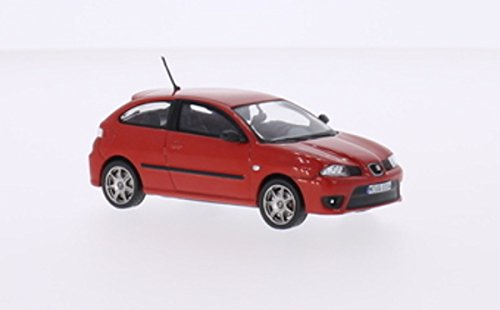 seat-ibiza-cupra-tdi-2006-red-143-whitebox