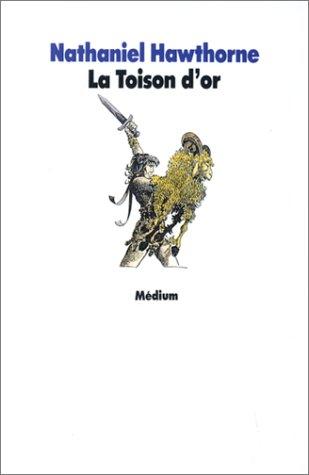 """<a href=""""/node/17205"""">La toison d'or</a>"""
