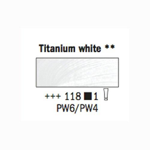 talens-rembrandt-excelentes-colores-de-pintura-al-oleo-40-ml-118-blanco-titanio-aceite-de-linaza