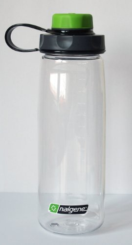 nalgene-trinkflasche-everyday-ot-cap-07-l-transparent-deckel-grun