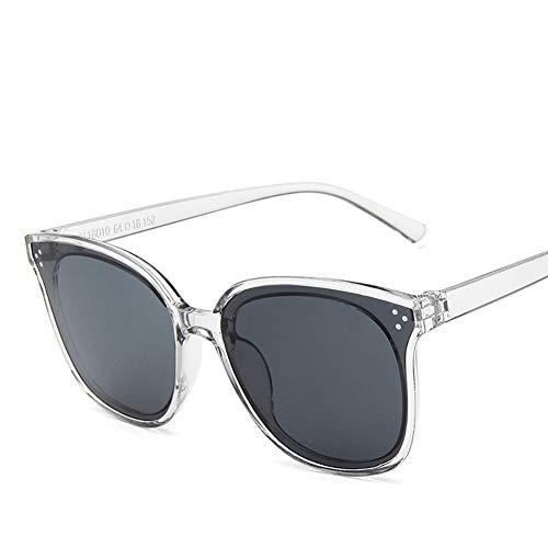 DXLPD Polarisierte Sportbrille Sonnenbrille Fahrradbrille Mit UV400 Schutz Für Männer Damen Autofahren Laufen Radfahren Angeln Golf,2