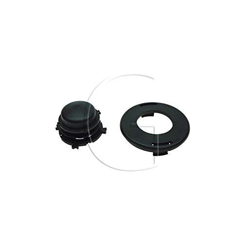 Kopf rotofil geeignet für mod STIHL autocut 30, autocut 40-2 (Rasentrimmer Stihl Kopf)