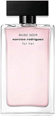 Narciso Rodriguez Musc Noir For Women Eau De Parfum, 50 ml