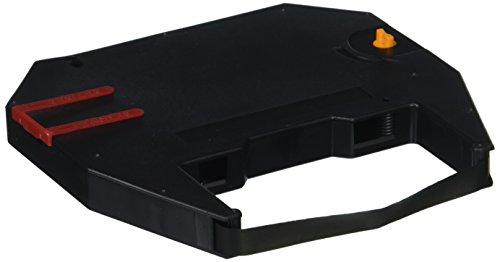 R7310 Compatible Ribbon, Black